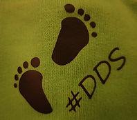 #DDS.jpg
