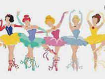 BalletPic.jpg