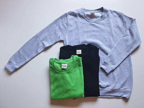Sweater - kinderen