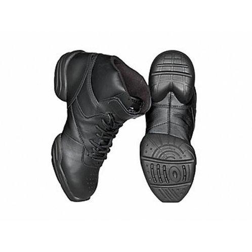 Sneakers (zwart)