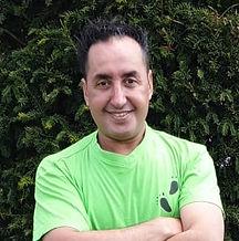 AbdelAabbouz.jpg