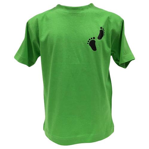 Club T-shirt (kinderen)