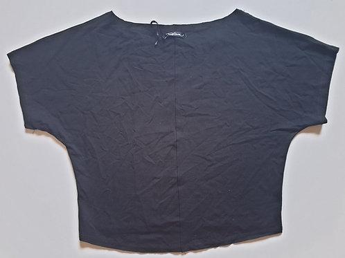 Korte dans T-shirt - kinderen