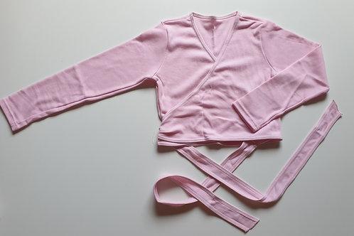 Cache-Coeur (roze)
