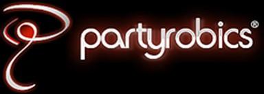 Partyrobics