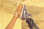 Footwear2.jpg