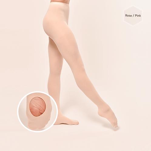 Balletkousen Pointes