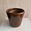 Thumbnail: Alicante pot 15x14cm (various colours)
