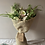 Thumbnail: Florist Choice Bouquet - Subtle flowers
