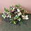 Thumbnail: Tradescantia Plant - 12cm dia