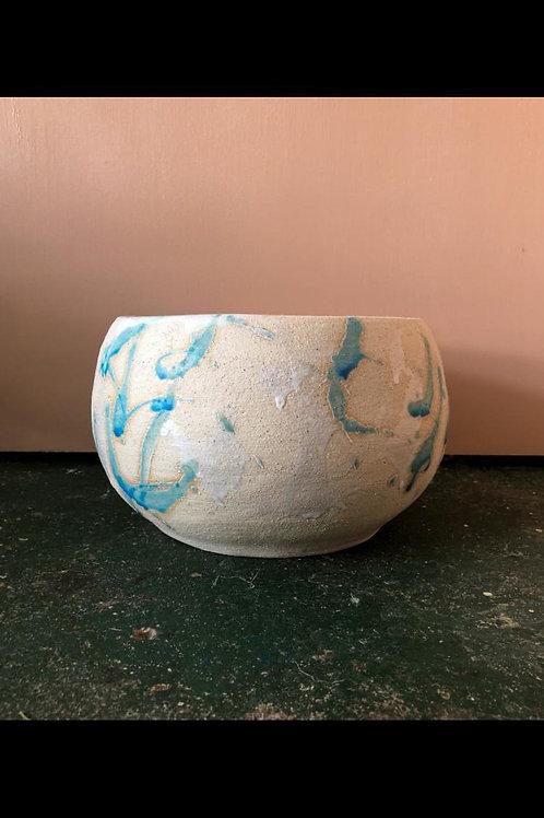 Shopaseed Large Pot