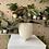 Thumbnail: Speckled Leggy Plant Pot
