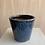 Thumbnail: Alicante pot 17x16cm (various colours available)