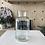 Thumbnail: Apothecary Vase h16xw8cm