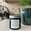 Thumbnail: The Flower Project Candle - 120ml Pharmacy Pot