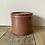 Thumbnail: Nanno Plant Pot - 12cm dia (different colours available)