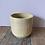 Thumbnail: Moqo Plant Pot - 12cm dia