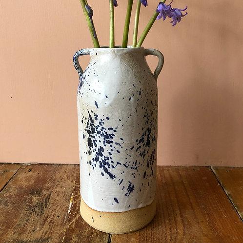 Shopaseed Large Vase