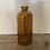 Thumbnail: Retro Glass Bottle Vase
