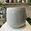 Thumbnail: Dubai Plant Pot - Blush 24x22cm