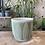 Thumbnail: Fernside Leaf Plant Pot 12.5x13.5x12