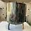 Thumbnail: Metal Plant Pot 14.5x12cm