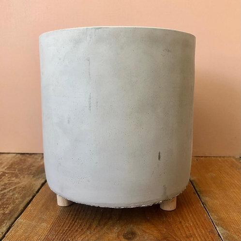 Egna Plant Pot -15x15cm