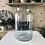 Thumbnail: Eco Vase h20xw12cm