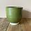 Thumbnail: Eva Plant Pot - 12cm dia (different colours available)