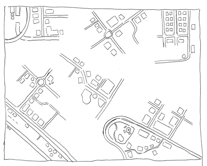 pedaços-mapa.jpg