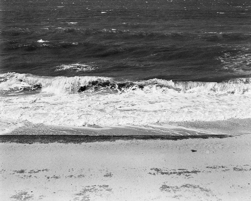 praia-do-futuro-guilherme-freire.jpg