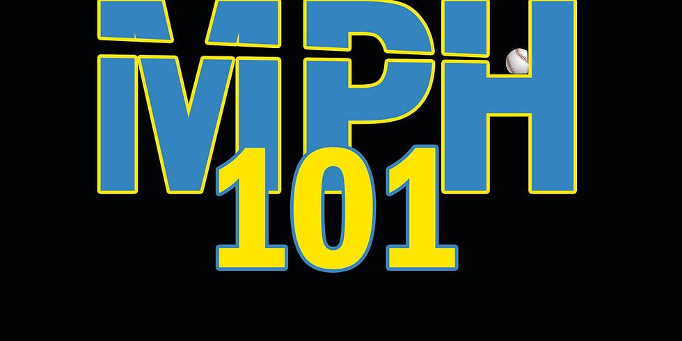 MPH101 Fall Travel Team Tryouts 13 - 16 U (2)