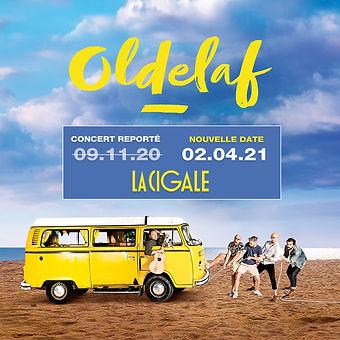 1080X1080-Oldelaf-Cigale-report.jpg