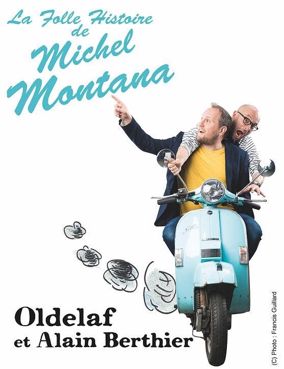 Visuel Michel Michel Montana.jpg