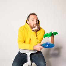 (c) Franck Loriou / Je Mange
