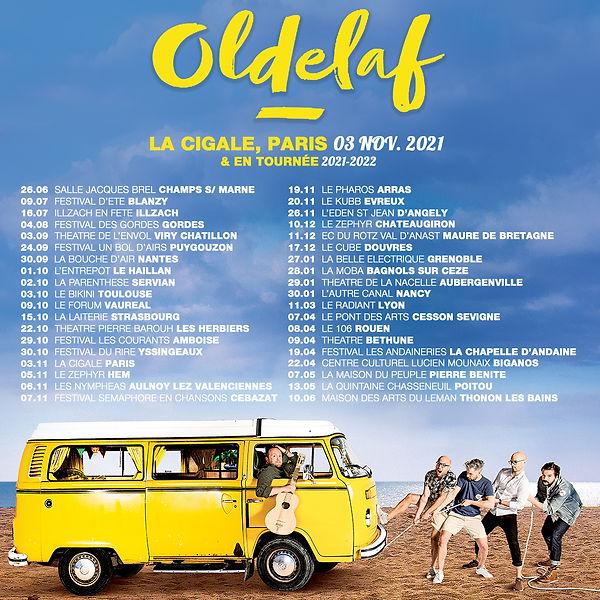 240621-Oldelaf-Tour.jpg