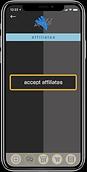 Screenshot 2020-09-20 at 20.36.02.png