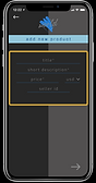 Screenshot 2020-09-20 at 21.04.18.png
