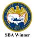 SBA Winner.png