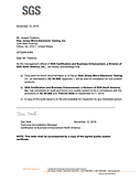 FAA Letter 2019.png