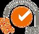 SGS Logo 01 15.png