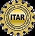 ITAR_LOGO_trans.png