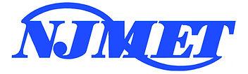 njmet large logo 600-4.jpg