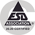 2020 Certification LogoR.tif