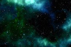 galaxy-2643089