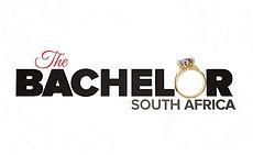 bachelor-logo.jpg