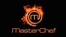 MasterChef-Logo.jpg