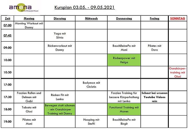 Kursplan Online 03.05. - 09.05.2021.jpg