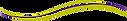 logo_balken.png