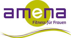 amena_Logo_2019_RGB